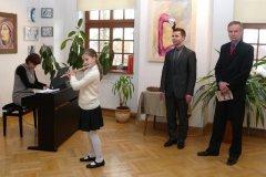 wernisaz-katarzyny-cebuli-13-04-2013-08