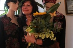 wernisaz-m-timoszyk-29-09-2012-28