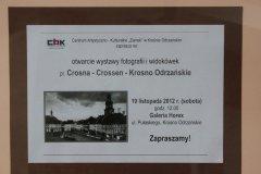 otwarcie-wystawy-crosna-crossen-krosno-odrzanskie_001