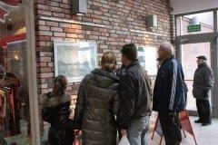 otwarcie-wystawy-crosna-crossen-krosno-odrzanskie_002