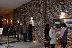otwarcie-wystawy-crosna-crossen-krosno-odrzanskie_014