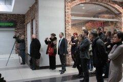 otwarcie-wystawy-crosna-crossen-krosno-odrzanskie_023
