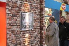 otwarcie-wystawy-crosna-crossen-krosno-odrzanskie_054