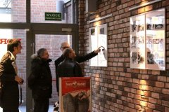ale-to-juz-bylo-wystawa-zdjec-s-straszkiewicza-02-02-201303