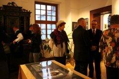 wystawa-madonny-i-witraze-21-01-2012-03