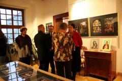 wystawa-madonny-i-witraze-21-01-2012-04