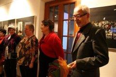 wystawa-madonny-i-witraze-21-01-2012-09
