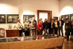 wystawa-madonny-i-witraze-21-01-2012-11