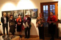 wystawa-madonny-i-witraze-21-01-2012-12