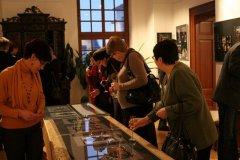 wystawa-madonny-i-witraze-21-01-2012-13