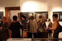 wystawa-madonny-i-witraze-21-01-2012-14