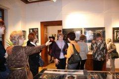 wystawa-madonny-i-witraze-21-01-2012-15