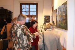 wystawa-madonny-i-witraze-21-01-2012-16