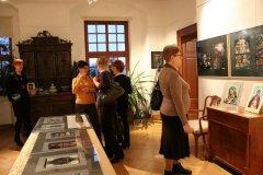 wystawa-madonny-i-witraze-21-01-2012-18
