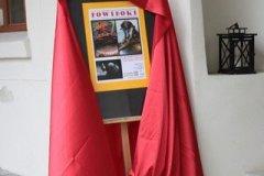 otwarcie-wystawy-powidoki-10-03-2012-01