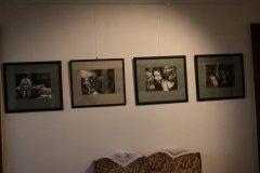 otwarcie-wystawy-powidoki-10-03-2012-04