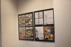 otwarcie-wystawy-powidoki-10-03-2012-08