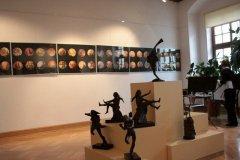 otwarcie-wystawy-powidoki-10-03-2012-09