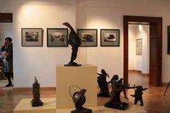 otwarcie-wystawy-powidoki-10-03-2012-11