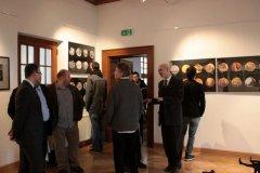 otwarcie-wystawy-powidoki-10-03-2012-14