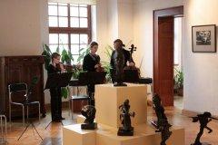 otwarcie-wystawy-powidoki-10-03-2012-17