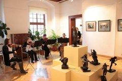 otwarcie-wystawy-powidoki-10-03-2012-18