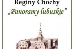 Otwarcie Wystawy Reginy Chochy - 02.06.2015