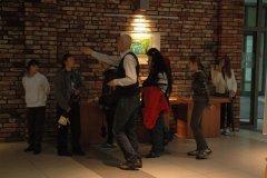 otwarcie-wystawy-z-cyklu-04-06-2013-02