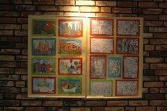 otwarcie-wystawy-z-cyklu-04-06-2013-07