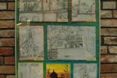 otwarcie-wystawy-z-cyklu-04-06-2013-29