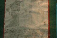 otwarcie-wystawy-z-cyklu-04-06-2013-31