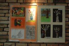 otwarcie-wystawy-z-cyklu-04-06-2013-36