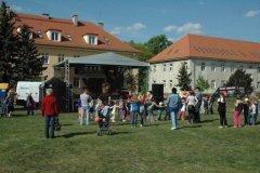 piknik-rodzinny-30-04-2011-02