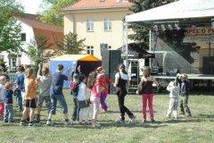 piknik-rodzinny-30-04-2011-04