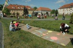 piknik-rodzinny-30-04-2011-05