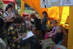 piknik-rodzinny-30-04-2011-12