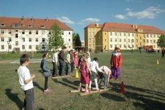 piknik-rodzinny-30-04-2011-15