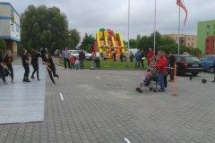 dzien-dziecka-01-06-2013-01