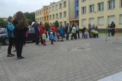 dzien-dziecka-01-06-2013-06