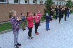 dzien-dziecka-01-06-2013-12