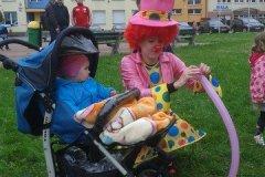 dzien-dziecka-01-06-2013-14