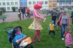 dzien-dziecka-01-06-2013-15