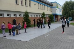 dzien-dziecka-01-06-2013-17