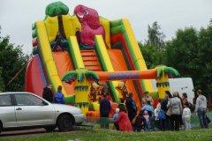 dzien-dziecka-01-06-2013-19
