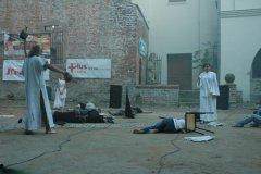 spektakl-teatru-ulicznego_538