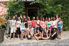 plener-malarski-ogrodowe-marzenia-22-27-07-2012-01
