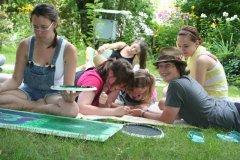 plener-malarski-ogrodowe-marzenia-22-27-07-2012-04
