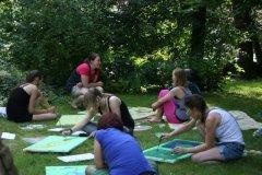 plener-malarski-ogrodowe-marzenia-22-27-07-2012-05