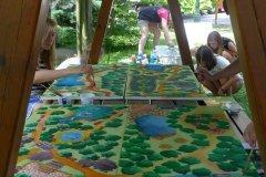 plener-malarski-ogrodowe-marzenia-22-27-07-2012-09