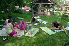 plener-malarski-ogrodowe-marzenia-22-27-07-2012-11